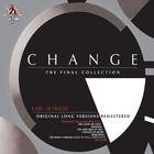 The Final Collection CD1