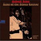 Albert King - King Of The Blues Guitar (Vinyl)