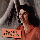 Wanda Jackson - Wanda Jackson (Vinyl)