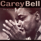 Carey Bell - Heartache And Pain (Vinyl)