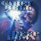 Carey Bell - Deep Down