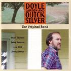 Doyle Lawson & Quicksilver - The Original Band
