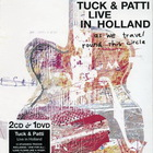 Live In Holland (Special Edition) CD1