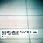 Stephen Vitiello - Acute Inbetweens (With Lawrence English)