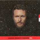 Jovanotti - Ora (Deluxe Version) CD1