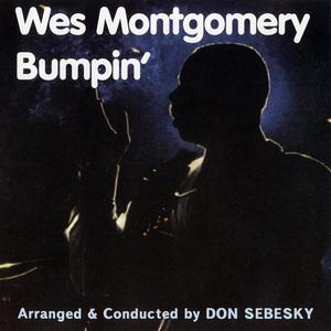 Bumpin' (Vinyl)