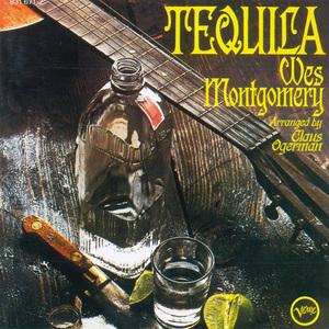 Tequila (Vinyl)