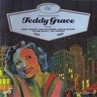 CBC Timeless Historical Presents Teddy Grace (1937-1940)