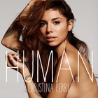 Christina Perri - Human (CDS)