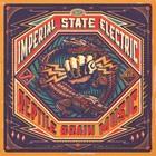 Imperial State Electric - Reptile Brain Music