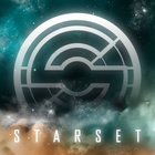 Starset - My Demons (CDS)