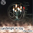 Fish - Candlelight In Fog CD1