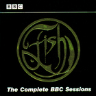 Fish - The Complete BBC Sessions CD1
