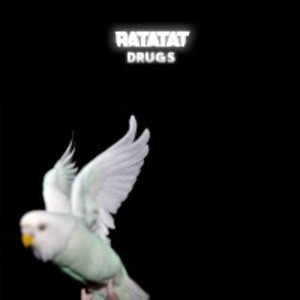 Drugs (CDS)
