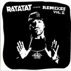 Ratatat - Remixes Vol. 2
