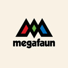Megafaun (With Paul Cook)