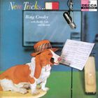 Bing Crosby - New Tricks...(Vinyl)