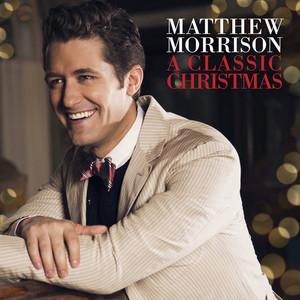 A Classic Christmas (EP)