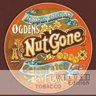 The Small Faces - Ogdens' Nut Gone Flake (Deluxe Edition) (Remastered 2012)