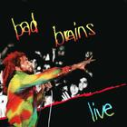 Bad Brains - Live