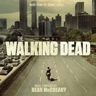 Bear McCreary - The Walking Dead (Season 1). Ep. 4 - Vatos