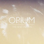 The New Division - Opium (CDS)