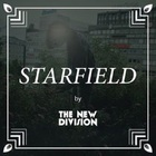 The New Division - Starfield (CDS)
