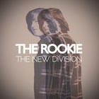 The New Division - The Rookie (EP)