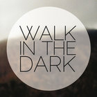 The New Division - Walk In The Dark (CDS)