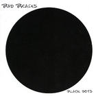 Bad Brains - Black Dots