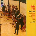 Booker Ervin - Booker 'n' Brass (Vinyl)