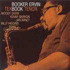 Booker Ervin - Tex Book Tenor (Vinyl)