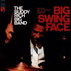 Buddy Rich - Big Swing Face (Vinyl)