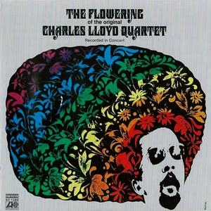 The Flowering (Vinyl)