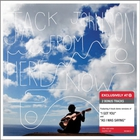 Jack Johnson - From Here To Now To You (Target Deluxe Edition)