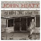John Hiatt - Here To Stay: Best Of 2000-2012