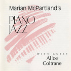 Piano Jazz (With Alice Coltrane) (Vinyl)