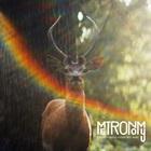 Metronomy - Everything Goes My Way Remixes (EP)