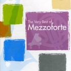 The Very Best Of Mezzoforte