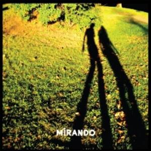 Mirando (MCD)