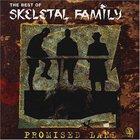 Promised Land: The Best Of Skeletal Family
