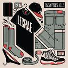 Lecrae - Church Clothes, Vol 2
