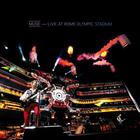 Muse - Live At Rome Olympic Stadium (Edition Studio Masters)
