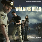 Bear McCreary - The Walking Dead (Season 2) Ep. 01 - What Lies Ahead