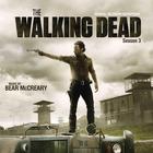 Bear McCreary - The Walking Dead (Season 3) Ep. 03 - Walk with Me