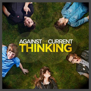 Thinking (CDS)