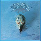 Eagles - Their Greatest Hits 1971-1975 (Reissued 1993)