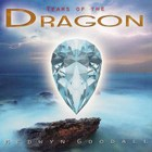 Medwyn Goodall - Tears Of The Dragon