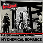 My Chemical Romance - Itunes Festival: London 2011 (Live)