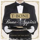 Bone-Appetit: Servin' Up Tha Hits